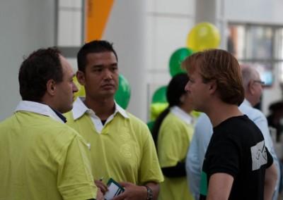 2009.fair16