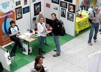 2009.fair3