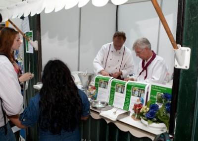 2009.fair4
