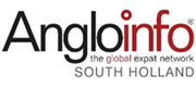 South Holland Angloinfo