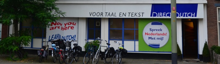Tips and tools for understanding Dutch