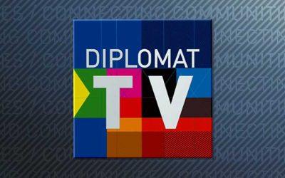 A TV spotlight on Sport & Leisure at the Fair