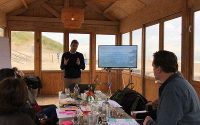 2020 Workshop Programme