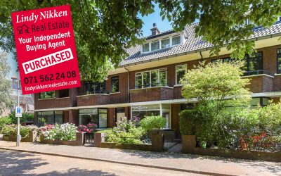 How to succeed in the Dutch housing market in 2020
