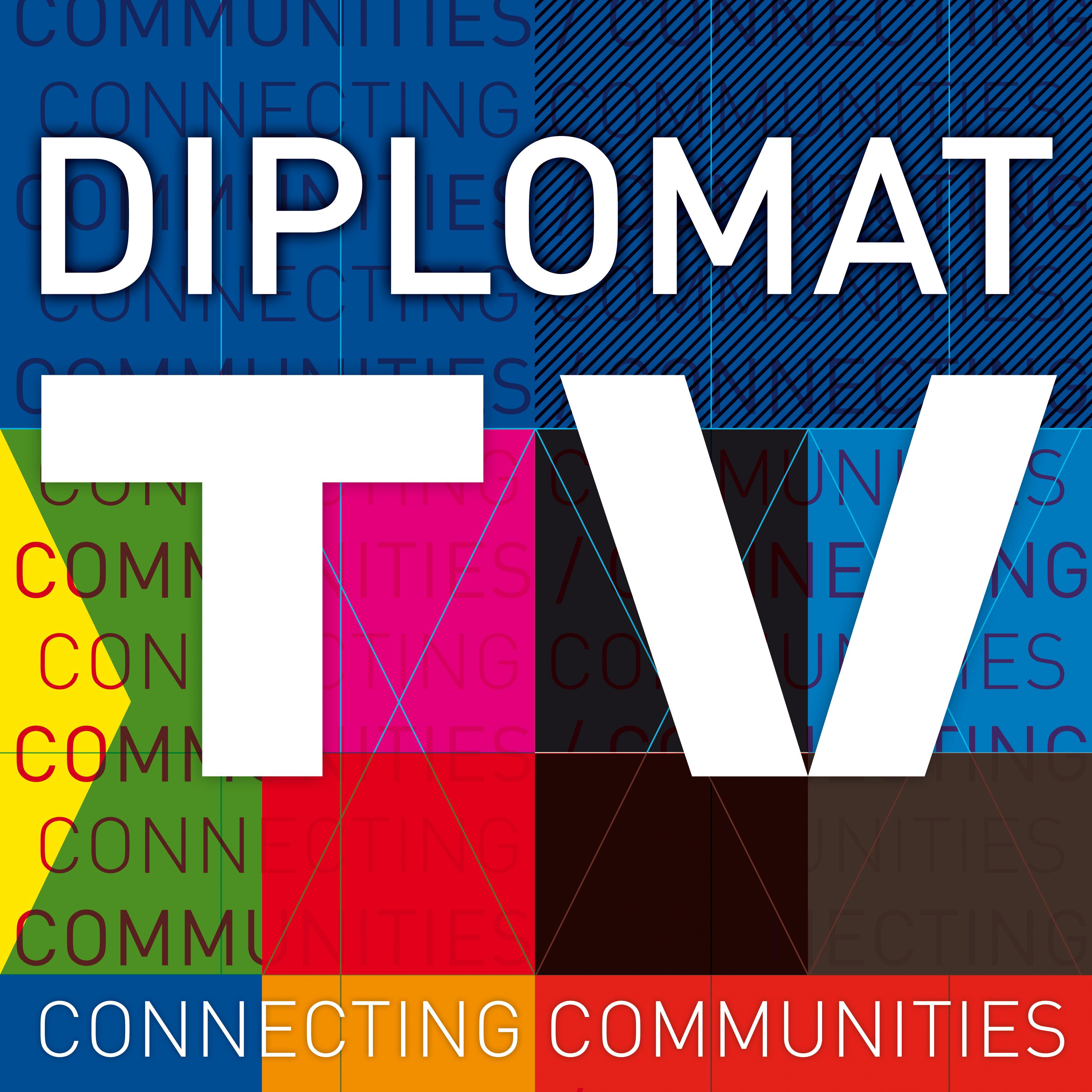 Diplomat-TV-B-vierkant
