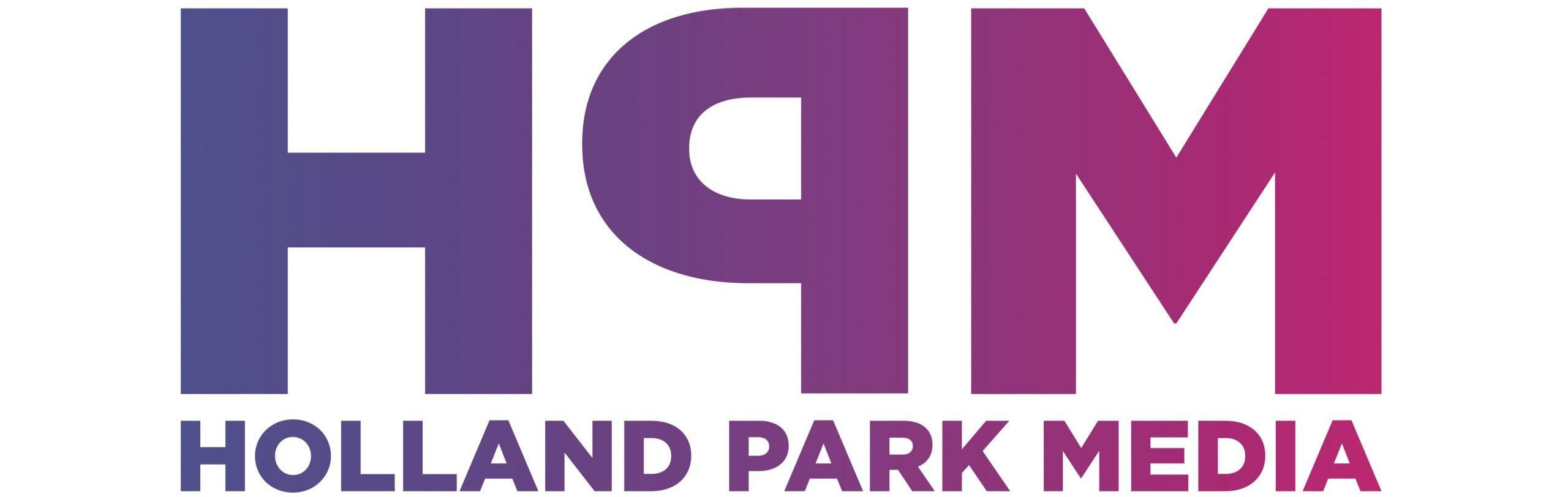 Holland Park Media