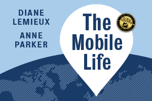 TheMobileLife_banner_300x200px