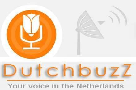 dutchbuzzlogo2